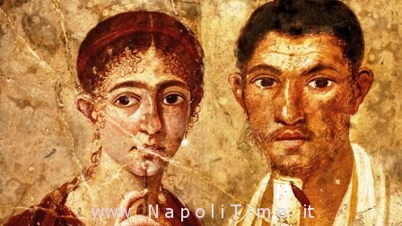 pompei-british-museum