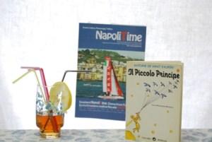 NTePiccoloPrincipe