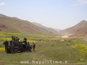 afganistan-ANSA