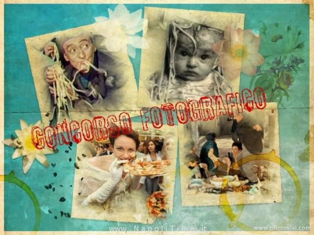collage concorso fotografico 800