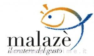 malaze
