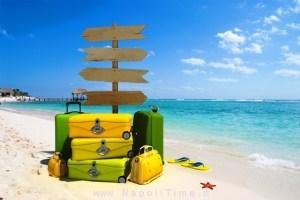 Speciale turismo estate