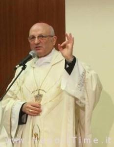 vescovo di nola