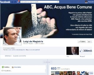 facebook-de-magistris