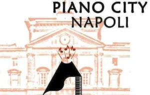piano-city-napoli