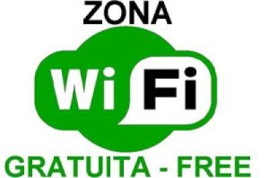 wifi_free
