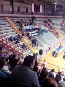 Basket 15-12-2013