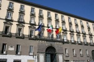Comune Napoli