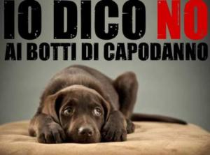 animali_no_botti_capodanno
