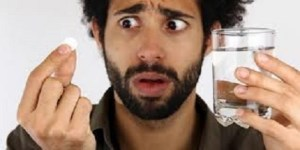 anticoncezionali maschili