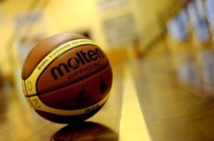 pallone_basket