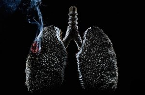 polmoni-di-un-fumatore