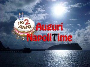 Auguri-NapoliTime-BuonCompl