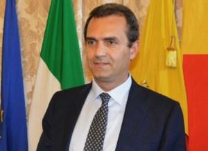 DeMagistris_sindaco