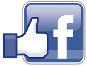 Like FB