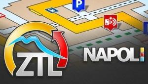 ZTL-Napoli