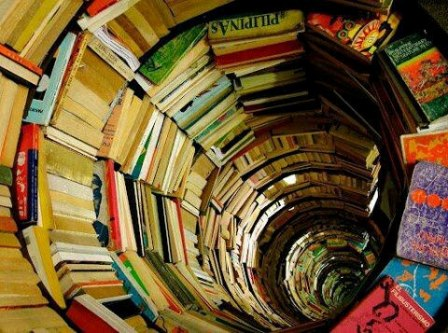 classifica-libri