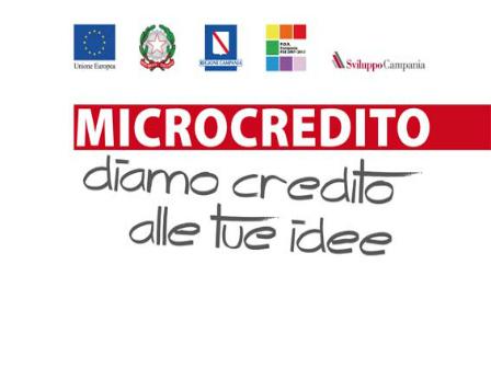 microcredito