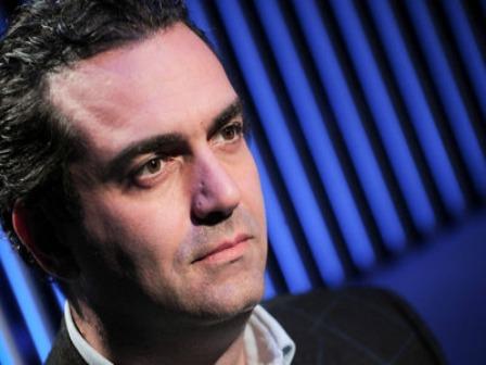 Luigi De Magistris è il nuovo sindaco di Napoli
