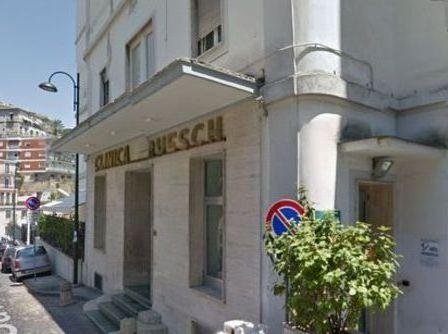 clinica Ruesch