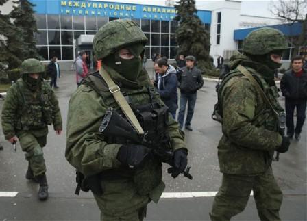 crimea-ucraina
