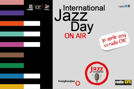 international-jazz-day-2014