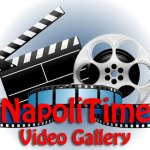 videogallery-napolitime