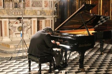 Concerto_Cappella_Vasari