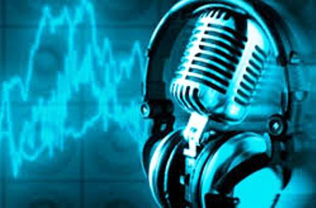 Digital Music forum