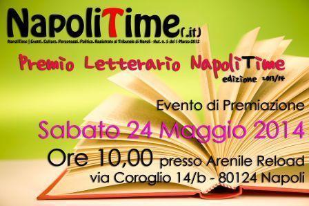 Locandina-Evento-Premio-Let