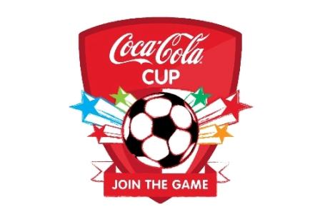 cocacola cup 2014