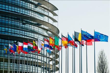 elezioni-europee-strasburgo