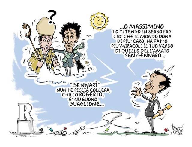 ANTO-Benigni-a-Repubblica-d