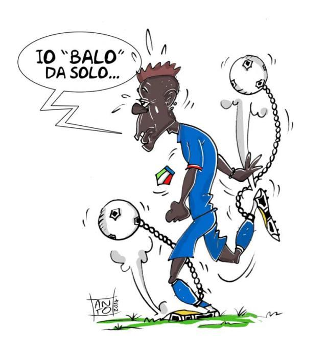 IO-BALO-DA-SOLO