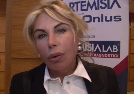 Maria Stella Giorlandino