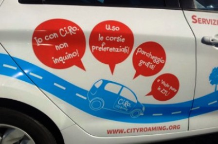ciro-il-car-sharing