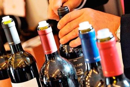 vitigno-italia-2014