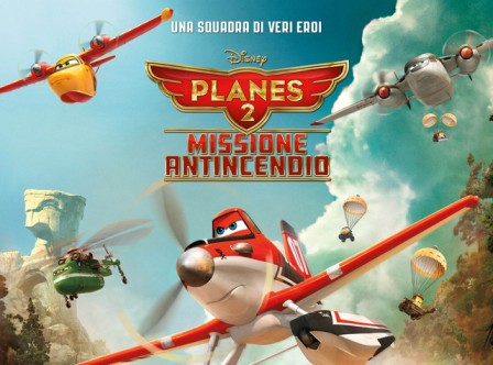 Planes_2_Missione_antincendio