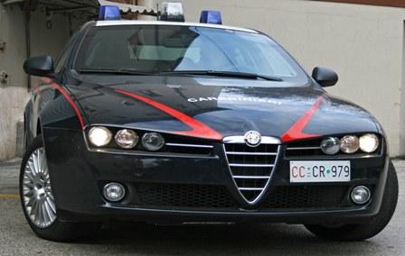 carabinieri_macchina