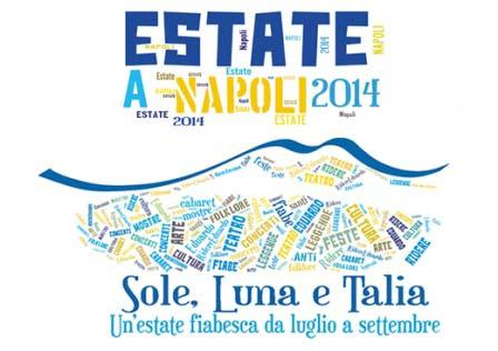 estate-a-napoli-2014