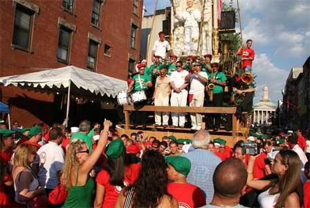 festa-del-giglio-new-york