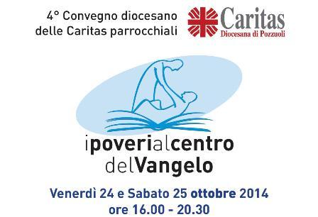 convegno_caritas