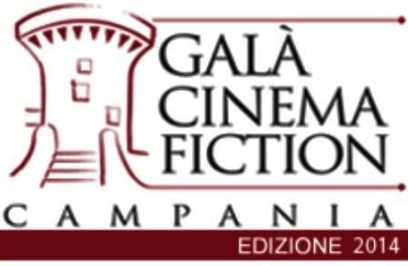gran gala cinema