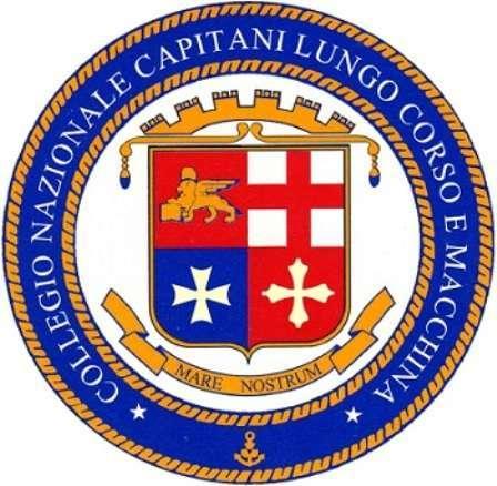 collegio_capitani