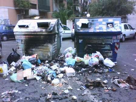 rifiuti-napoli-capodanno