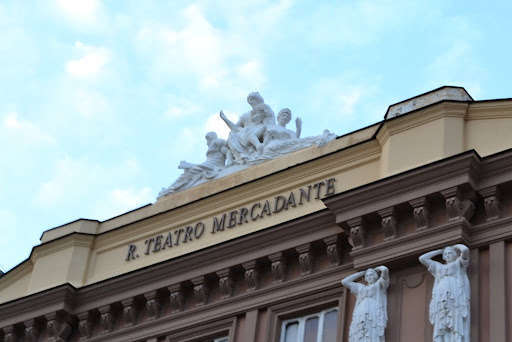 Teatro-Mercadante