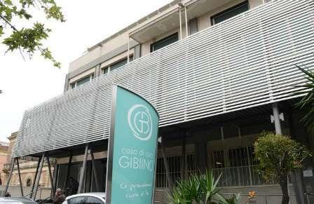 clinica catania