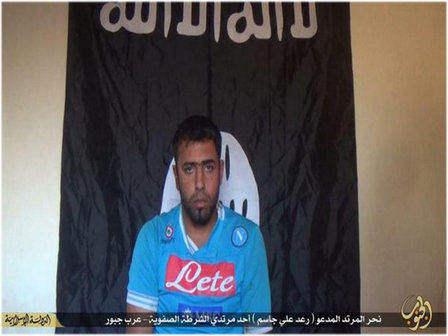 iracheno_decapitato_maglia_del_napoli