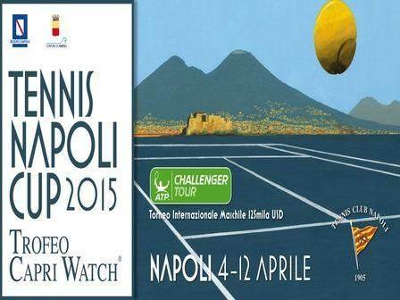 trofeo_capri_watch