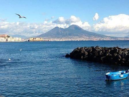Golfo-di-Napoli